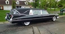 59 cadillac hearse 1959 cadillac superior hearse hearses funerary