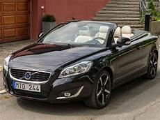 Volvo C70 Cabriolet Occasion Volvo C70 Pricing Ratings Reviews Kelley Blue Book