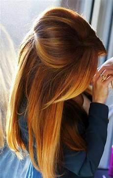 beautiful hairstyles 2015 2016 hairstyles for girls wfwomen