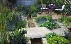 Gartengestaltung Ohne Rasen - kleiner garten mit terrasse und rasen garten ohne rasen