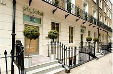 cheap hotels in london best budget and cheap hotels in