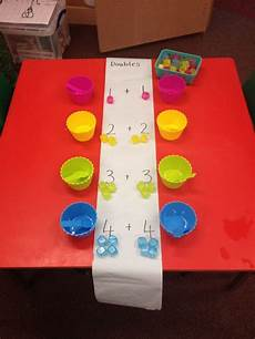 subtraction worksheets early years 10063 exploring doubles they ve loved this today maths maths eyfs math doubles math addition