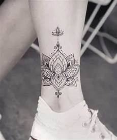 mandala designs and their meanings inkdoneright