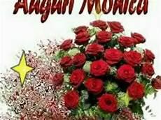 fiore compleanno buon compleanno fiore by tecna martelli