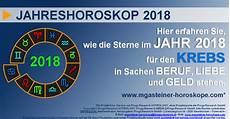 jahreshoroskop 2018 krebsfrau krebs 22 juni bis 22 juli jahreshoroskop 2018 beruf