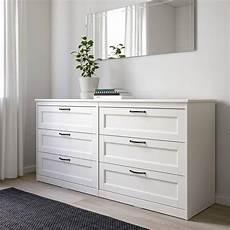 cassettiera per da letto scegliere la cassettiera per la da letto cose di casa