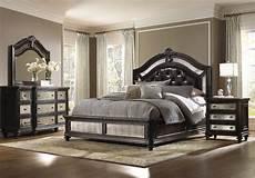 the reflexions formal bedroom collection bedroom furniture bedroom sets