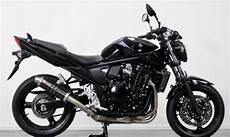 Moto By Cat Suzuki Bandit 650 Gsf N 2012 Fuel Motors