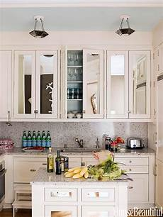 5 tips build small kitchen remodeling ideas a budget allstateloghomes com