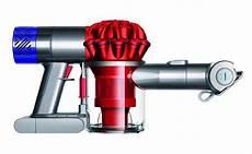dyson v6 promo dyson v6 top handheld vacuum 106 shipped my bjs wholesale club