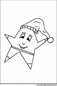 Malvorlagen Sterne Weihnachten 31 Sterne Weihnachten Zum Ausmalen Besten Bilder