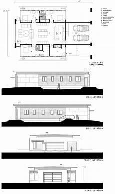 conex house plans conex box homes grundriss wohnungsgrundrisse container