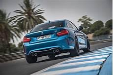2015 bmw m2 f87 car specifications auto technical data performance fuel economy emissions bmw m2 f87 specs 2015 2016 2017 2018 autoevolution