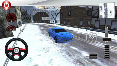 Real Life Car Simulator