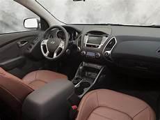 how petrol cars work 2011 hyundai tucson interior lighting 2011 hyundai tucson price photos reviews features