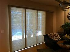 Window Coverings by The Options Of Window Coverings For Sliding Glass Door