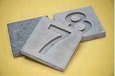 beton buchstaben selber machen geschenke aus beton schenken sie doch mal was ge wichtiges