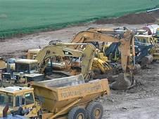 Heavy Equipment  Wikipedia