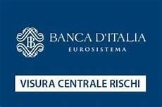 centrale rischi della d italia visura centrale rischi d italia gratuita immediata