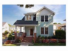 2 story craftsman house plans craftsman home plans two story craftsman house plan