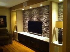 tv wand schiefer 25 best tv wall images on basement