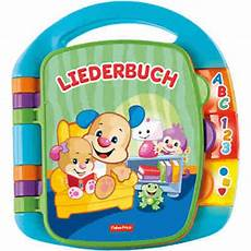 babyspielzeug ab 3 monaten kaufen mytoys