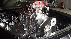 how does a cars engine work 2002 dodge neon engine control fast and furious original charger engine working youtube