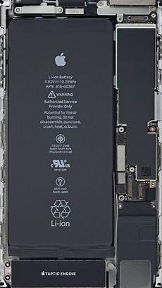 iphone 7 inside wallpaper hd instale wallpapers quot transparentes quot em seu iphone 8 8 plus
