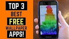 slideshow wallpaper iphone top 3 best free live wallpaper apps for iphone ios