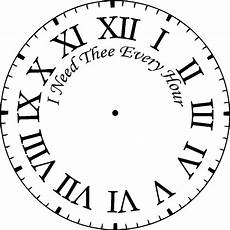 Malvorlagen Uhr Chords Clock Coloring Pages Images Jpg Sınıf 214 ğretmenleri I 231 In