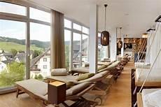 Wellness Hotels Deutschland - wellnesshotels in deutschland hotels resorts