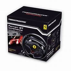 thrustmaster gt experience thrustmaster gt experience steering wheel for pc
