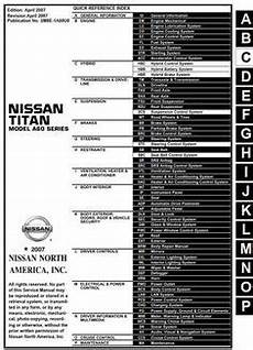 2008 nissan titan horn wiring diagram pin by procarmanuals on procarmanuals toyota corolla electrical wiring diagram