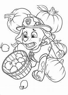 free printable fall coloring pages for best