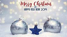 merry christmas and happy new year 2019 from all at boom platform hire ltd