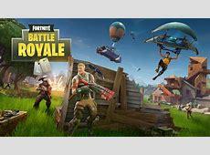 Download Fortnite Battle Royale 2048x1152 Resolution, Full