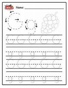 worksheets letter g kindergarten 24214 kindergarten letter t writing practice worksheet printable writing practice worksheets letter