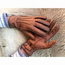 herren lederhandschuhe lammfell gefüttert yiseven herren lederhandschuhe aus hirschleder kaschmir