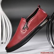 chaussure de ville homme luxe chaussure de ville homme luxe pas cher blanc beige