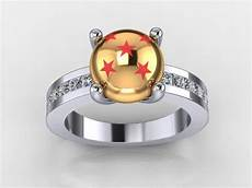 33 geeky engagement rings for the offbeat discovergeek search engine for geek merchandise