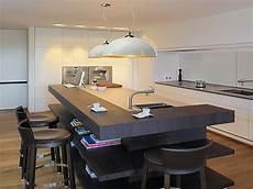 wandregal für küche k 252 che beleuchtung sp 252 le