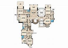 small tuscan style house plans tuscan style mansion 66008we architectural designs