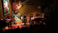 blues garage quot fieber quot wolf maahn in der blues garage isernhagen 27 02