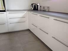 Ikea Haggeby Iskanje House Design Kitchen