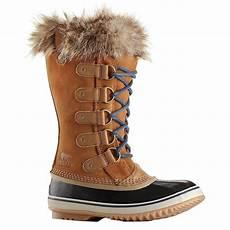 sorel joan of arctic boot s glenn