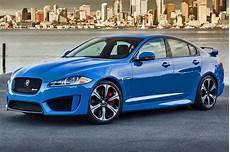 2014 jaguar xf used 2014 jaguar xf for sale pricing features edmunds