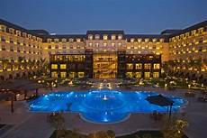 renaissance cairo mirage city hotel booking com