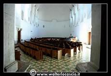 facolta di lettere catania fotografia catania ex convento dei benedettini odierna