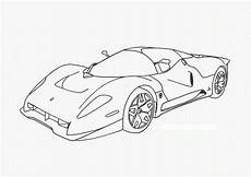 sports car coloring worksheets 15768 printable coloring pages of sports cars coloring home