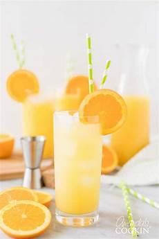 screwdriver drink recipe classic cocktail recipe amanda